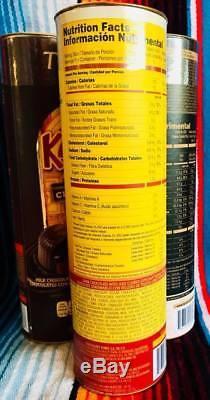 3 Turin Liquor Filled Chocolates Candy 1800 Reposado Tequila Jose Cuervo Kahlua
