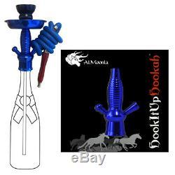 Clase Azul Hookah Clase Azul Tequila. 750 bottle Hookah