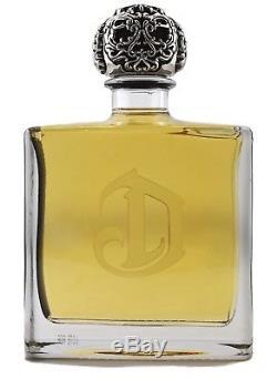 Deleon tequila Reposado 750 ml