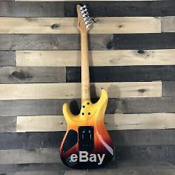 Ibanez Premium AZ242F Electric Guitar