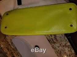 Kate Spade WKRU2226 Call To Action Terry Tote Bag Tequila Is Not My Friend