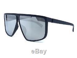 Occhiali Mykita Mylon Tequila Tim Coppens Md1 Sunglasses New Collection