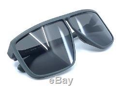 Occhiali Mykita Mylon Tequila Tim Coppens Md8 Sunglasses New Collection