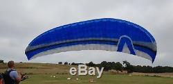 Paraglider Skywalk Tequila 2 Large