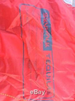 Paraglider Wing SKYWALK TEQUILA 2 (M)