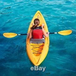 Point 65 N Tequila! GTX Solo Modular Kayak