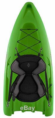 Point 65 N Tequila! GTX Tandem Modular Kayak