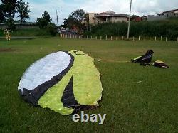 SkyWalk Tequila 4 Paraglider