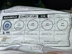 Skywalk Tequila 4 paraglider (L)