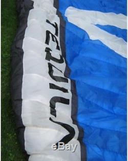 Skywalk Tequila M Paraglider wing 90-110KG DHV 1-2/GH