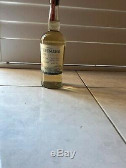 Teremana tequila